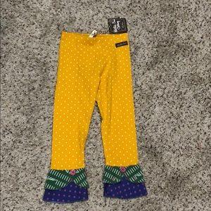 Matilda Jane pants